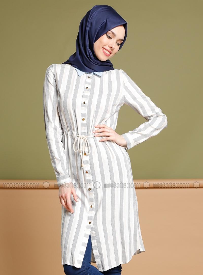 Hijab Chic 2017 Hijab Mode Hijab Chic Turque Style And