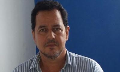 Resultado de imagem para Lane de Souza Andrade delegado de Aurelino Leal