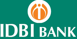 https://www.newgovtjobs.in.net/2019/04/idbi-bank-recruitment-2019-for-515.html