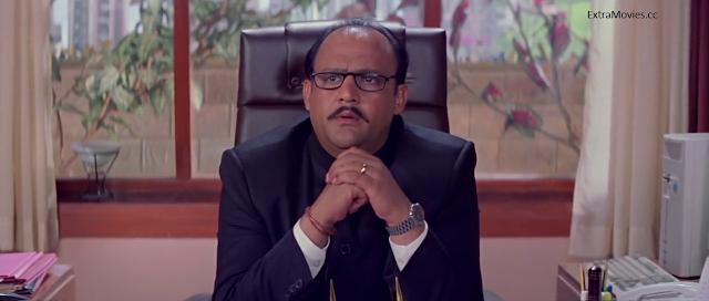 Hum Saath - Saath Hain 1999 mobile movie 300mb mkv download