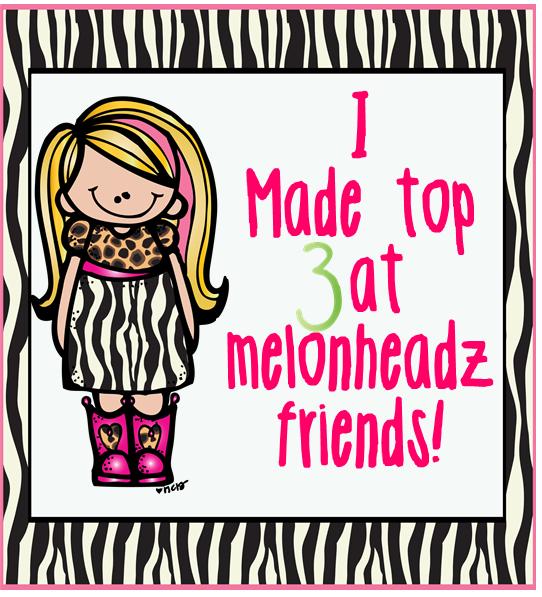 http://melonheadzfriends.blogspot.com.au/