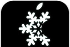 Download Sn0wBreeze 2.9.10 Yang Baru Dirilis Untuk JB iOS 6.1.2 Untethered