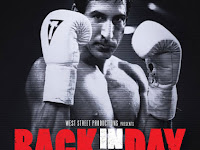 Film Back in the Day (2016) WebDl Full Movie