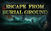 Top10 Escape From Burial …