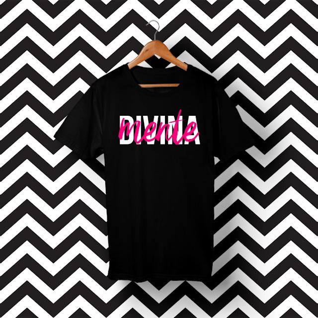 https://www.ciropedefreza.com/camisetas/220-camiseta-divinamente.html