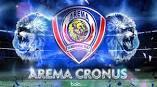 Download BBM MOD AREMA Premium Oktober Terbaru 2016