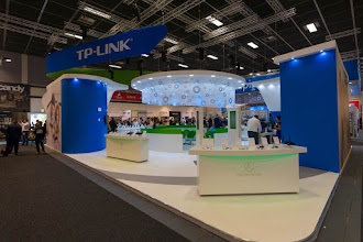 Researcher Disclose Multiple Vulnerabilities on TP-Link Router including RCE
