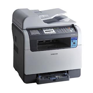 samsung-clx-3160n-toner-driver-downloads