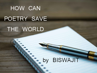 HOW_CAN_POETRY_SAVE_THE_WORLD