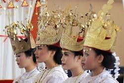 'Nengah-Nyeppur' dan Keterbukaan Orang Lampung