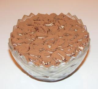retete prajitura tiramisu, prajituri, torturi, dulciuri, desert de ciocolata, retete culinare,