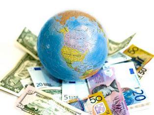 Faktor-faktor Penghambat Perdagangan Internasional menurut Para Ahli