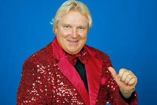 Bobby Heenan, bobby the brain heenan