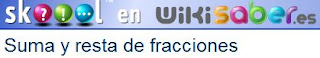 http://wikisaber.es/Contenidos/LObjects/add_sub_frac/index.html