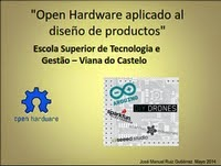 https://www.dropbox.com/s/95jnnnswluy9seh/Power%20Point%20Open%20Hardware%20aplicado%20al%20dise%C3%B1o%20de%20productos.pdf