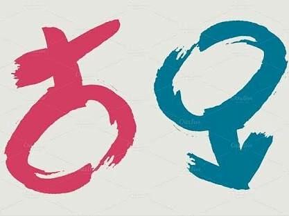 Ini Dia 9 Langkah yang Bisa Bunda Lakukan untuk Membangun Konsep Gender Pada Anak Usia Pra Latih (0-7 Tahun)
