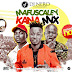 Mixtape: DJ NERO (Ejanla 1) - Mafuscaley Kana Mix