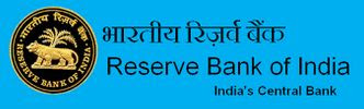 RBI Grade B Officer 2018 Recruitments