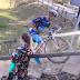 Vídeos de las careras del ciclocross de Villarcayo 2018
