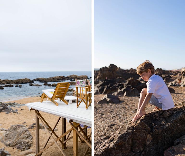 imprescindibles-oporto-foz-douro-playas-terrazas-paseo