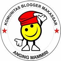 http://angingmammiri.org/