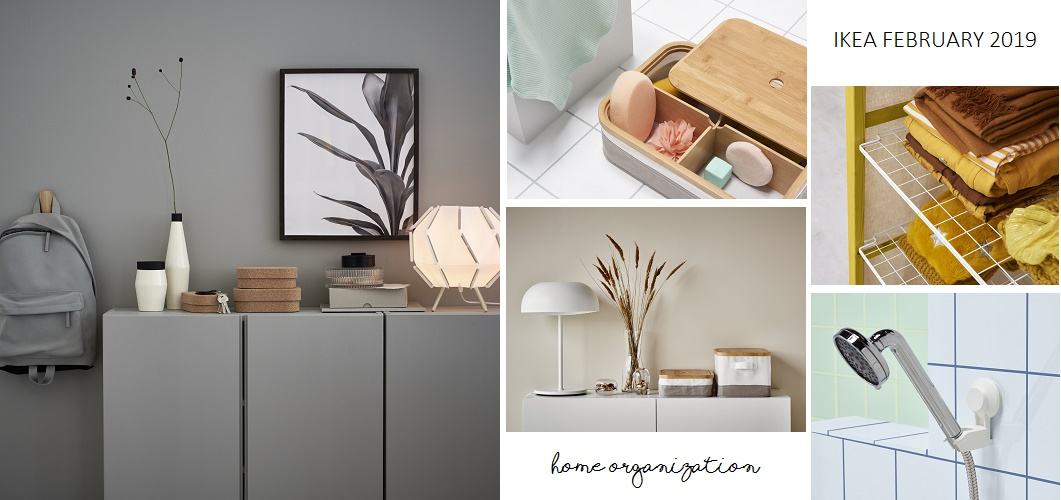 Ikea Blog Arredamento