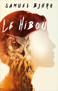 Inventaire ... - Page 2 Hibou
