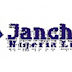 Janchine Nigeria Limited Recruitment 2018 |  Marketing Executives Job Recruitment