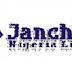 Janchine Nigeria Limited Recruitment 2018 | Sales/Customer Service Representative Job Recruitment
