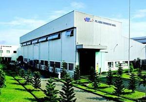 Info Loker Operator Via Pos PT. NTC (Nusa Toyotetsu Corp) Cikarang Bekasi