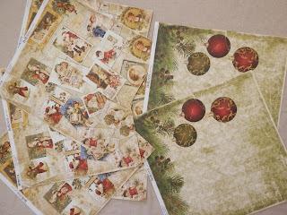 HopmArt - zakupy świąteczne!