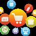 Các hình thức thanh toán khi mua hàng trên mạng