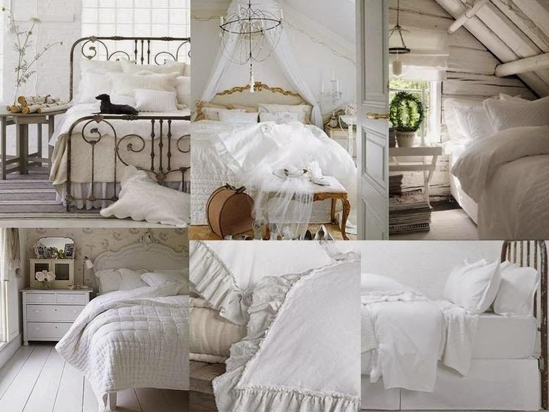 Boiserie c letti e sogni d 39 oro for Maniglie per mobili camera da letto