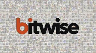 Bitwise Global OffCampus Drive for Freshers On 18th Nov 2016