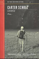 https://www.goodreads.com/book/show/25246198-gypsy