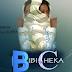 AUDIO : Bibi Cheka - Kumcheche.|| DOWNLOAD MP3