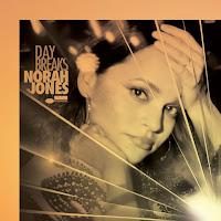 """Norah Jones"", ""Day Breaks"""
