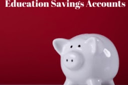 Educational Savings