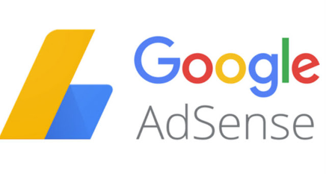 Top 12 Working Methods To Get Adsense Approved In 2018