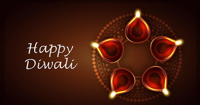 Happy-diwali-2019-card