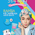 SYAHIRAH KOREAN SECRETS