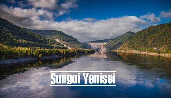 10 sungai terbesar di dunia mahessablog rh mahessa83 blogspot com lembah sungai terbesar di dunia adalah sungai terpanjang dan terbesar di dunia adalah