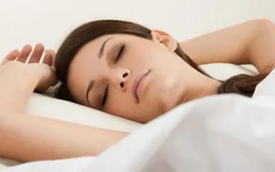 dormir, Neurociencia,