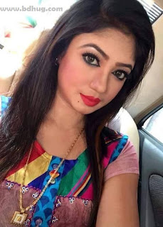 Achol Bangladeshi Actress Biography, Hot HD Photos