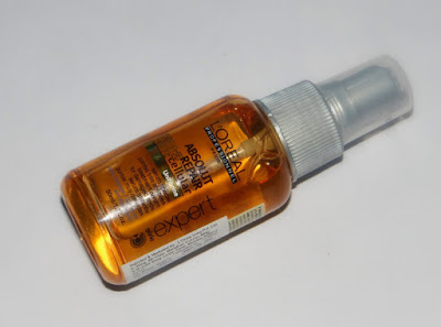 absolut repair cellular serum