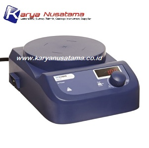 Jual Scilogex MS-PA BlueSpin LED Digital Magnetic Stirrer di Bogor