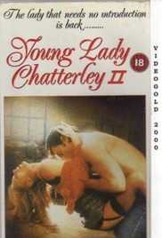 Young Lady Chatterley II 1985 Watch Online