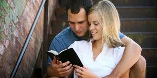 Christian Courtship