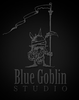 Blue Goblin Studio