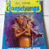 Download Novel Goosebumps (R.L. Stine) - Kembalinya Sang Mumi